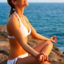 Meditatie wetenschappelijk onderzocht