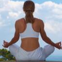 Mediteren kan je leren. Oefening baart kunst.