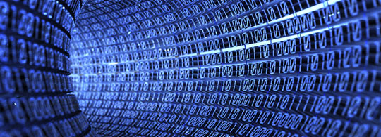 IT-bestedingen omhoog ondanks financiële malaise