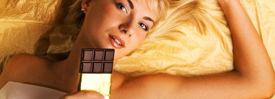 Verkade stapt over op eerlijke cacao
