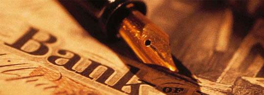 Tien voorstellen van Femke Halsema voor de financiële sector