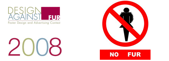 Startsein wereldwijde publiekswedstrijd tegen bont