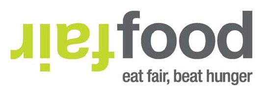 Fairfood verzorgt interactief debat 'Werk maken van Duurzaamheid'