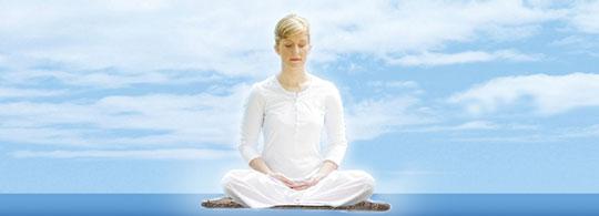 meditating5