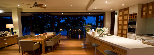Smart Energy Home helpt duurzaam bouwen