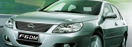 Grootste automarkt ter wereld kiest voor groen