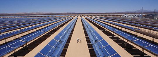 2008: De doorbraak van zonne-energie