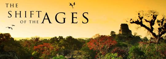 Maya Oudsten nemen deel aan de Bewustzijnsconvergentie