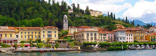 bellagio-hotel-italy-como