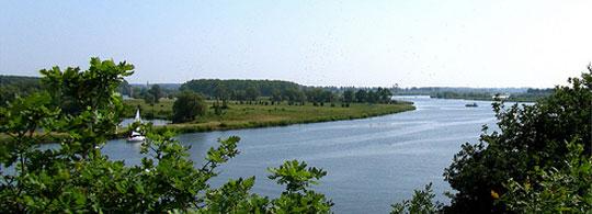 rivier-de-maas