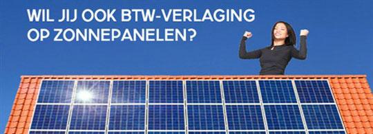 zonne-energie-petitie