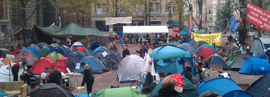 occupy-amsterdam1