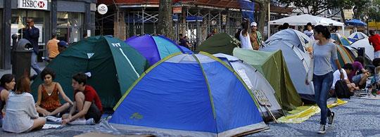 occupy-rio