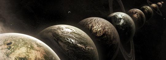 parallel-universes