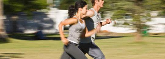 sport-hardlopen