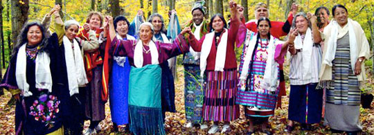 indigenous_grandmothers