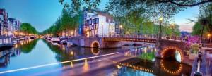 Amsterdam maakt geld vrij voor kunstenaars