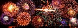 HappyNews Year – What a Wonderful World