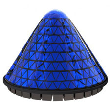 v3-solar-spin-cell