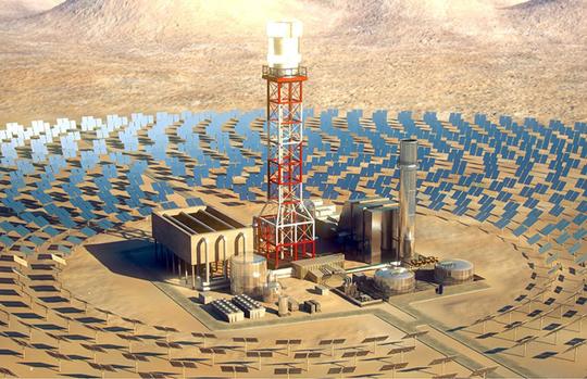 ivanpah-zonne-energie-centrale-4