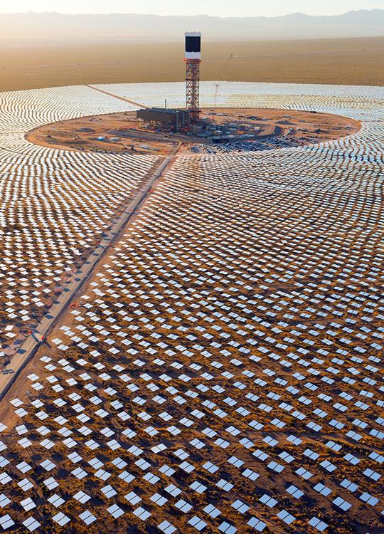 ivanpah-zonne-energie-centrale
