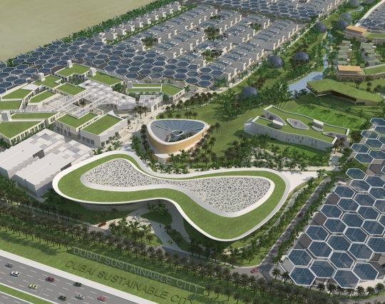 duurzame-stad-dubai-2
