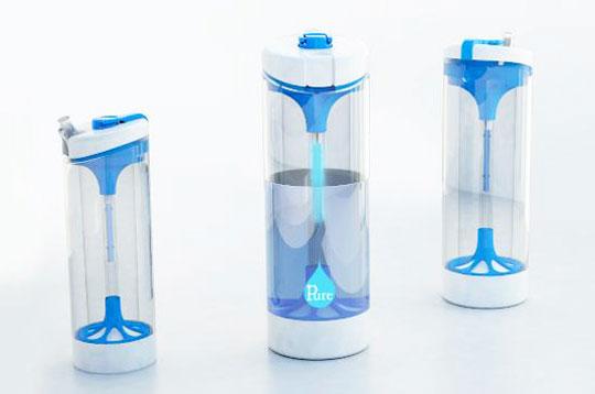 pure-water-bottle