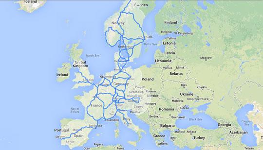 tesla-superchargers-europa
