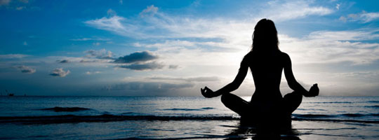 mediteren2
