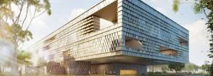 Nieuw museum gaat plaats bieden aan grootste Maya verzameling