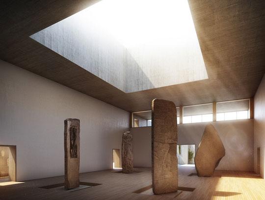 museo-maya-de-america4
