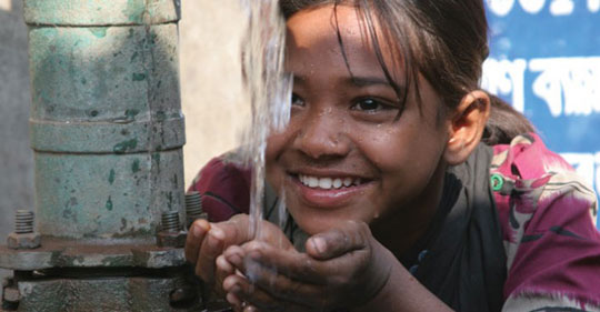 drinking_water_afrika