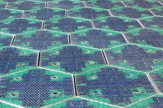 zonnepanelenparkeerterrein2
