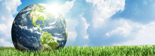 Duurzame energie breekt alle records