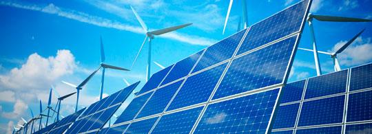 duurzame-energie_3