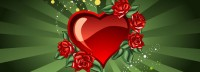 De knopen van het hart losmaken