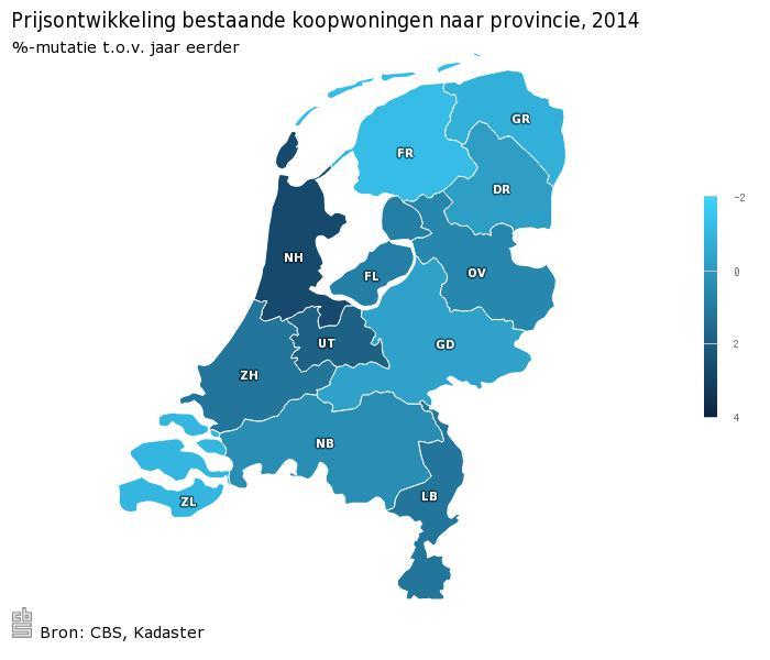 Prijsontwikkeling-bestaande-koopwoningen-naar-provincie-2014-15-01-16-map