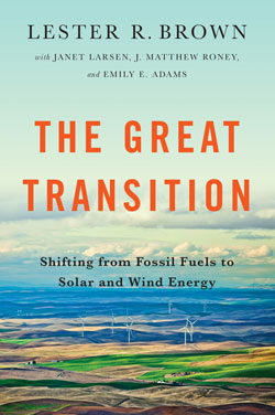 the-great-transition-book