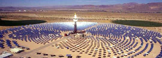 zonne-energie-afrika