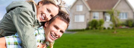 huis-gekocht-huizenmarkt