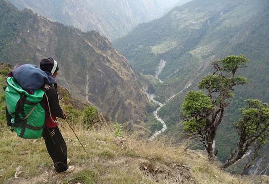 nepal_gurja-2