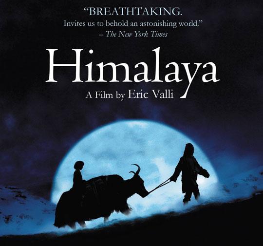 himalaya-film