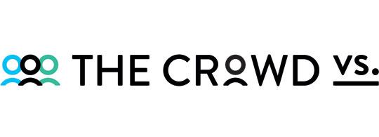 the_crowd_versus